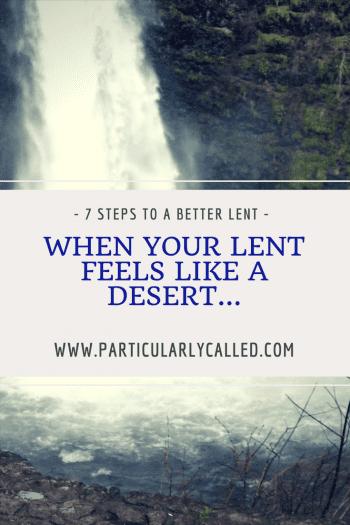 7-simple-steps-better-lent