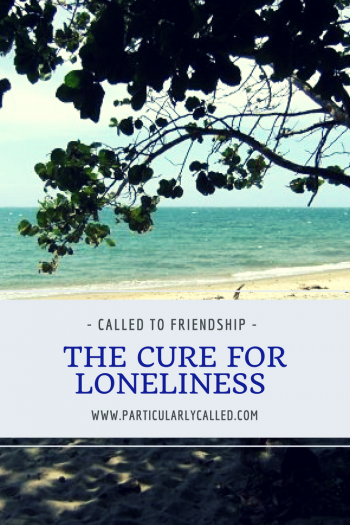 cure-for-loneliness