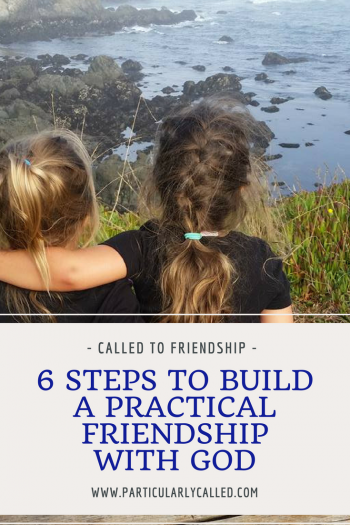 6-steps-practical-friendship-with-god