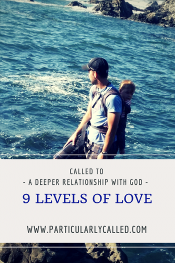 9-levels-deeper-relationship-with-god
