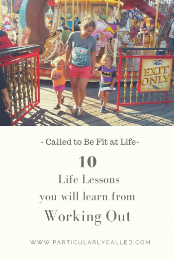 life-lessons-from-working-out