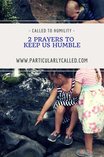 2-prayers-keep-us-humble