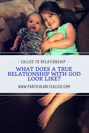 true-relationship-with-god