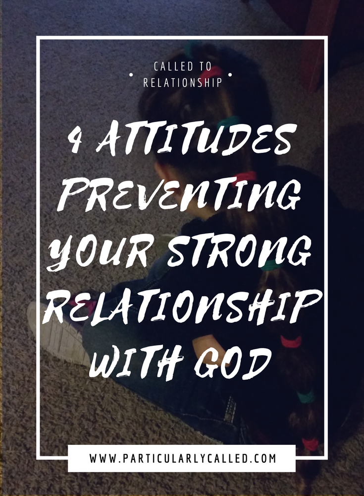 strong-relationship-with-god